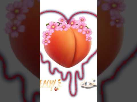 Xxx Mp4 شاهد كيف ترقص شبه عارية 3gp Sex