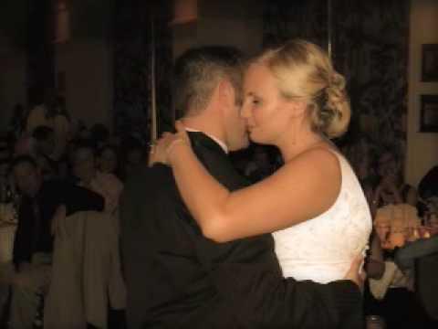 Rebecca & Scott- Orlando Wedding DJ