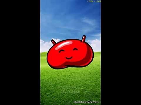 How to check Android OS Version