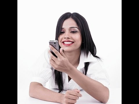 how to seduce him by sms - text message relationship advice