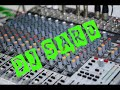 Download DJ SARO MIX MP3,3GP,MP4