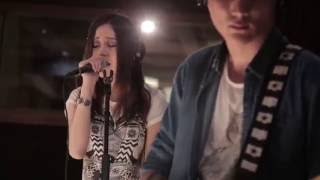 Download Far In Gate - Good Memories (Live Session) Video
