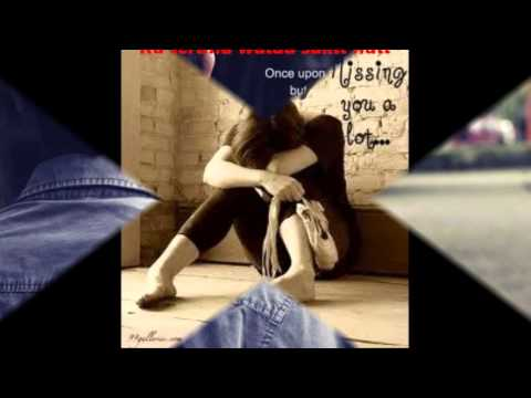 Republik - Sandiwara Cinta (lirik)