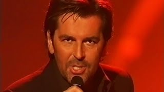 Modern Talking - Ready For The Victory (Millionär gesucht! 2002) [HD]
