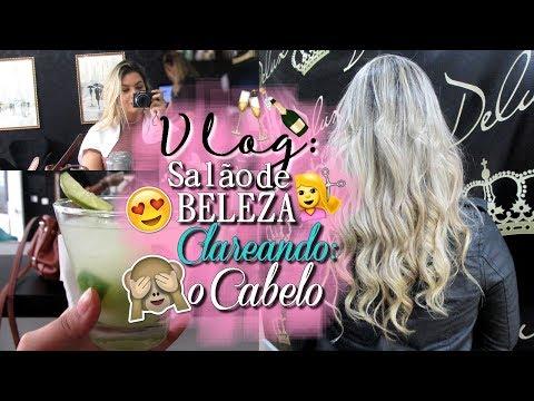 Xxx Mp4 Vlog Um Dia Comigo No Salão Moleca Xique By Carol Oliveira 3gp Sex