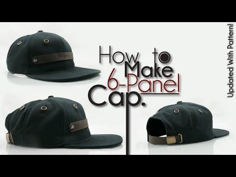 Bucket Hat Video For Ebay.mov - Stussy 5 Panel Hat Ebay cb5f98826bd4