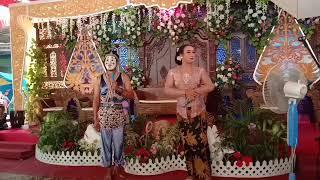 Live Bpk Meseri Gareng Pacitan Lempuk Mega Salon Mustika Muda Kayen Krebet Jambon 05 12 2019