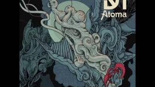 Dark Tranquillity - Atoma (2016) FULL ALBUM