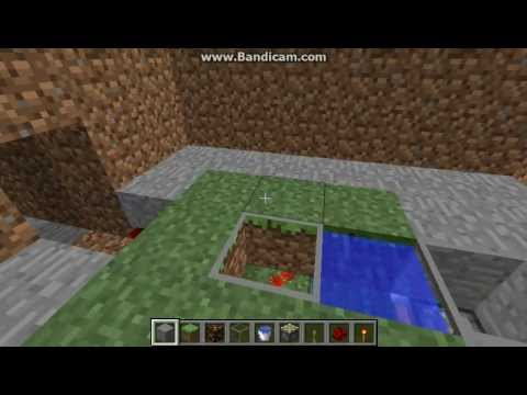 How To Make A Light Sensor In Minecraft