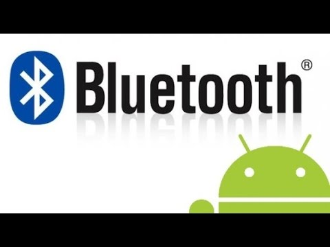 How to remove the history of received files via Bluetooth on Android
