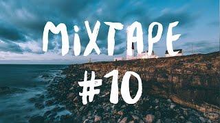 🔴 BEST INDIE/FOLK/ACOUSTIC SONGS // PLAYLIST #10
