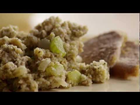 How to Make Cornbread Dressing | Allrecipes.com