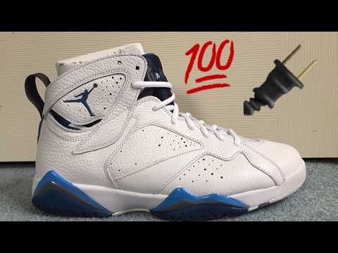 Where To Buy Authentic Jordans For Less!