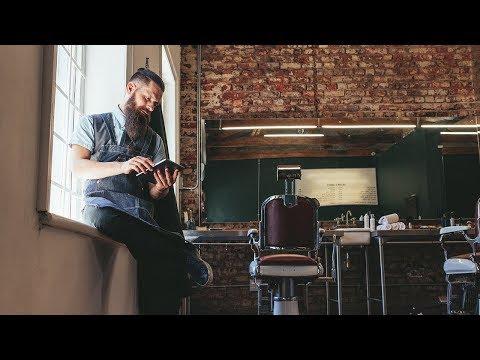 Master Consultation Series Part 2: Preparing for your next client