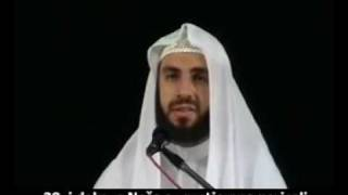 Heartwarming quran recitation, very beautiful, must listen