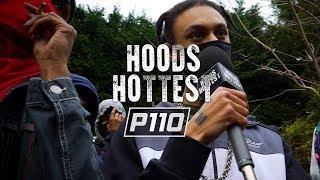 Drllxmtchll - Hoods Hottest (Season 2)   P110