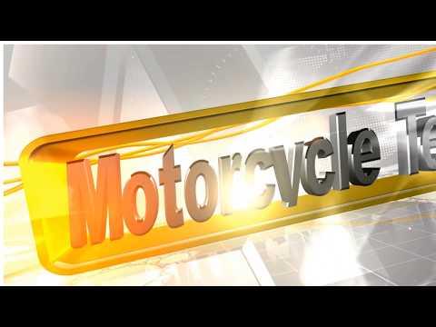 Missouri Motorcycle Written Test