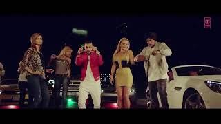 Bollywood (Full Video) - Akhil - Preet Hundal -  Arvindr Khaira - Speed Records.