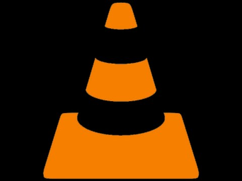 How to install VLC media player 2016