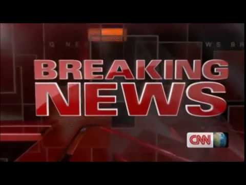 CNN Breaking News Alert