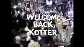 #x202b;مقدمة مسلسل كوميدي قديم بداية القناة السعوديه الثانيه.#x202c;lrm;