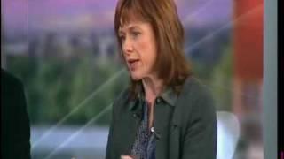 Breakfast News Homeopathy Debate