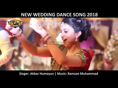 Xxx Mp4 2018 Dance Song New Wedding Sindhi Medley 2018 Akbar Humayun 3gp Sex