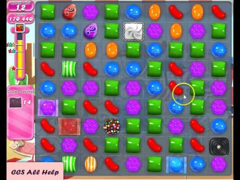 Candy Crush Saga 453