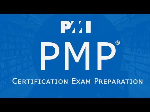 Learn How PMP Certification Opens New Job Opportunities for Professionals