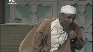الحكمة من ذكر اسم مريم وعدم ذكر اسماء اصحاب الكهف