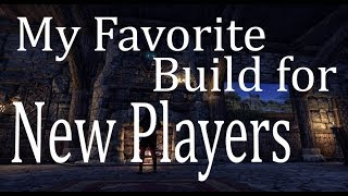 Eso PvP Build Unkillable 2 0 - Nb Stam - Heavy Open World - 2h/Bow -