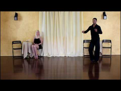 how to ask a girl to dance