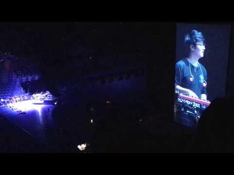 The Chainsmokers - Closer [Tony Ann - Memories... Do Not Open]