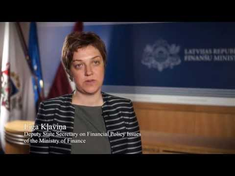 Eiropas Stratēģisko investīciju fonds – iespēja augt uzņēmumiem