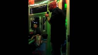 Download Nikos Doukas 2nd Stand Up Video
