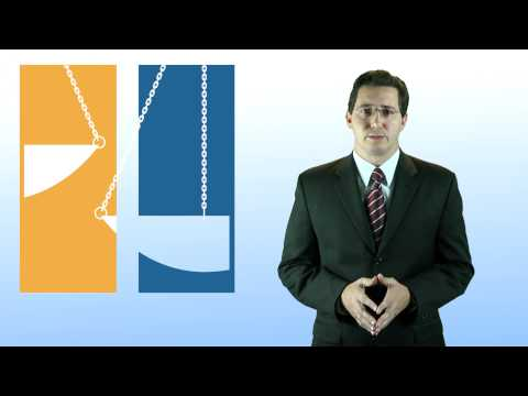 Introduction to Wills [South Florida Law Firm -- Haimo Law]