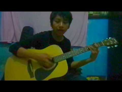 Govinda - Di Ingatan aku Chord Guitar