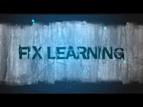 Fix learning Trailer