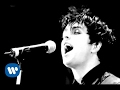 Green Day American Idiot Live