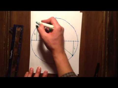 10-24 lesson on circles