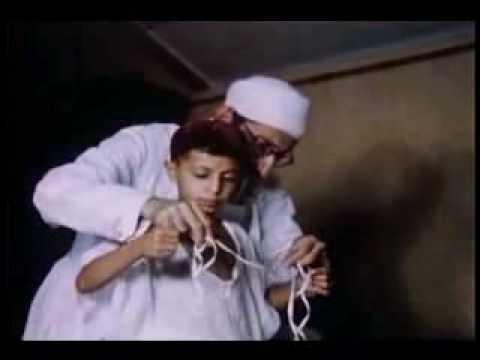 Zoroastrians In India (English) نیایش و ازدواج زرتشتی در هند