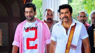 2019 New Released Malayalam Full Movie , Madhura Raja Fame Mammootty Latest Action Family HD Movie