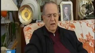 25.02.2017 - 20:00 Cyprus news in Greek - PIK