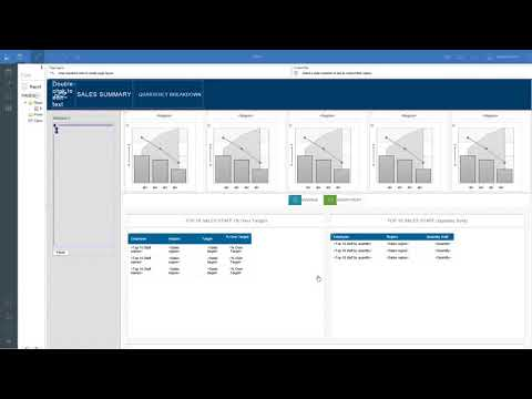 How to Migrate Cognos Analytics Reports, Dashboards and Data Modules from One Environment to Another