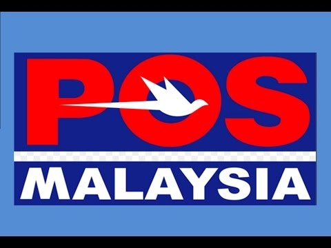 posmalaysia Tracking | posmalaysia Courier Tracking Live