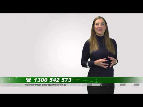 Public Liability Insurance Quote from SMART Business Insurance