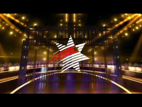SCTV Central Commercial Break (11 Jun 18)