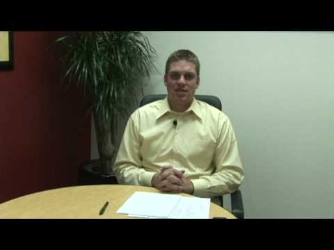 Real Estate Financing : How to Apply for a Housing Voucher