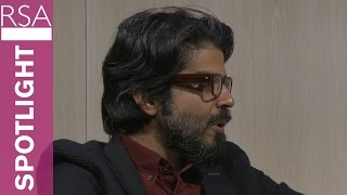 The History of our Present Moment with Pankaj Mishra