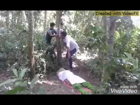 Xxx Mp4 জঙ্গলে নিয়ে জোড় করে ধর্ষন করার পর খুন করলো কয়েকজন ছেলে Bangla Short Film 2017 By Rim Jim 3gp Sex